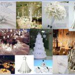 winter wedding ideas on a budget winter wedding ideas cheap inofashionstyle 150x150 Winter Holidays on a Budget