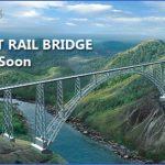 worlds highest railway bridge 150x150 CHENAB BRIDGE MAP