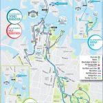 www sydneymarathon org sites default files documents a4 brf combined pdf 1411132345 1190 150x150 SYDNEY HARBOUR BRIDGE MAP