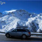 wyjazd zimowy pzpo fotolia 150x150 How to Prepare Your Vehicle for a Long Trip?