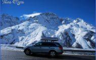 Wyjazd-zimowy-PZPO_Fotolia.jpg