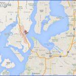 xgig_harbor_map.jpg.pagespeed.ic.aT0SlpbKt9.jpg