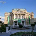 ZAJC MUSEUM_7.jpg