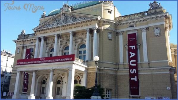 ZAJC MUSEUM_8.jpg