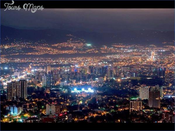 Zika en la maravillosa ciudad_12.jpg