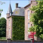 zuylen museum 1 150x150 ZUYLEN MUSEUM