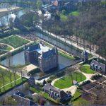 zuylen museum 16 150x150 ZUYLEN MUSEUM