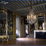 zuylen museum 18 150x150 ZUYLEN MUSEUM