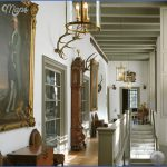 zuylen museum 7 150x150 ZUYLEN MUSEUM