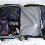 10 quick easy travel packing hacks 10 150x150 10 quick easy TRAVEL PACKING HACKS