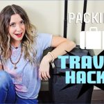 10 quick easy travel packing hacks 6 150x150 10 quick easy TRAVEL PACKING HACKS