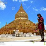 106652ca097e45c6da00f8c1ed8a5f04 150x150 Temples of Bagan Lunch in Nyaung U Village Myanmar  Travel