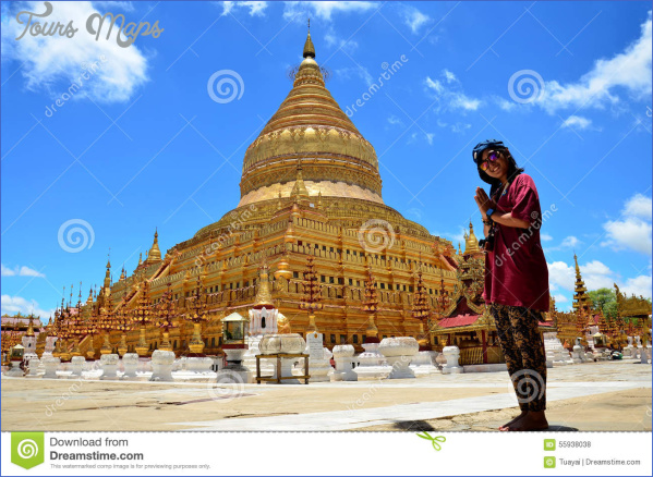 106652ca097e45c6da00f8c1ed8a5f04 Temples of Bagan Lunch in Nyaung U Village Myanmar  Travel