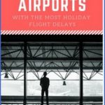 20 holiday travel survival tips 2 150x150 20 HOLIDAY TRAVEL Survival Tips