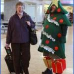 20 holiday travel survival tips 5 150x150 20 HOLIDAY TRAVEL Survival Tips