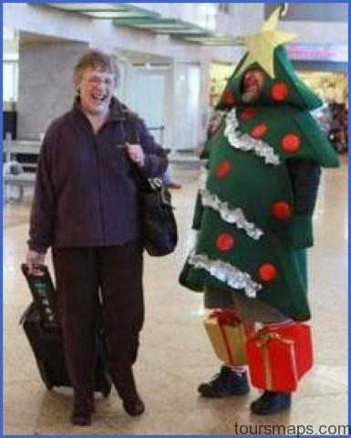 20 holiday travel survival tips 5 20 HOLIDAY TRAVEL Survival Tips