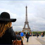 20 stupid tourist mistakes not to make 7 150x150 20 STUPID TOURIST MISTAKES NOT TO MAKE