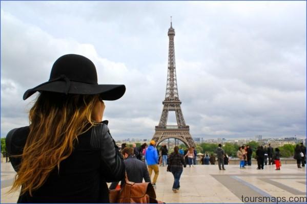 20 stupid tourist mistakes not to make 7 20 STUPID TOURIST MISTAKES NOT TO MAKE