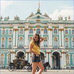 20 stupid tourist mistakes not to make 8 150x150 20 STUPID TOURIST MISTAKES NOT TO MAKE