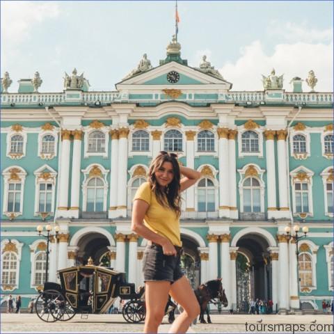 20 stupid tourist mistakes not to make 8 20 STUPID TOURIST MISTAKES NOT TO MAKE