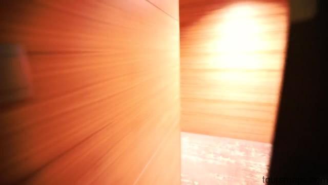 5 DAYS OF 5 STAR LUXURY MANILA HD720 11 5 DAYS OF 5 STAR LUXURY MANILA