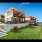 6 star luxury villa cliffside living on the island of colours 5 150x150 6 STAR LUXURY VILLA   CLIFFSIDE LIVING ON THE ISLAND OF COLOURS
