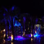 All the things that happened in Cancun HD720 21 150x150 ALL THE THINGS THAT HAPPENED IN CANCUN