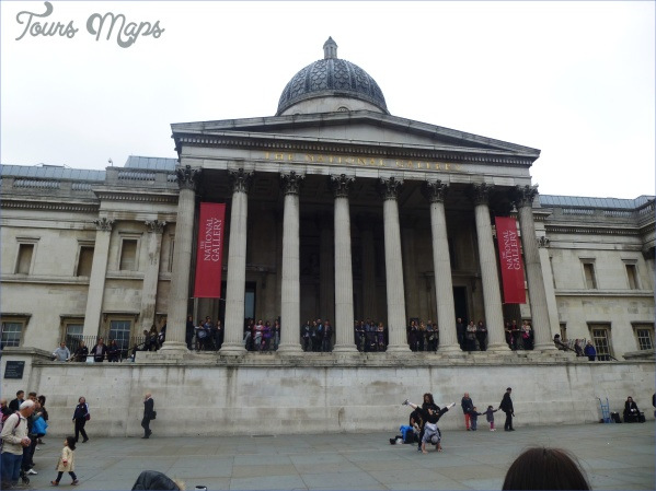 A Visit to London - The Capital's Phenomenal Offerings_14.jpg