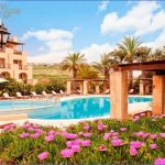 Escape Easter: Spring Destinations to Get Rid of the Holiday Madness_11.jpg