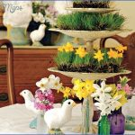Escape Easter: Spring Destinations to Get Rid of the Holiday Madness_14.jpg