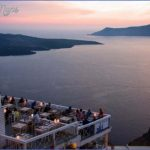 Escape Easter: Spring Destinations to Get Rid of the Holiday Madness_22.jpg