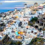 Escape Easter: Spring Destinations to Get Rid of the Holiday Madness_23.jpg