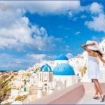 Escape Easter: Spring Destinations to Get Rid of the Holiday Madness_24.jpg