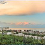 Escape Easter: Spring Destinations to Get Rid of the Holiday Madness_9.jpg
