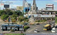 How to get around the city of Bangkok_0.jpg