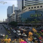 How to get around the city of Bangkok_15.jpg