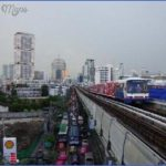 How to get around the city of Bangkok_18.jpg