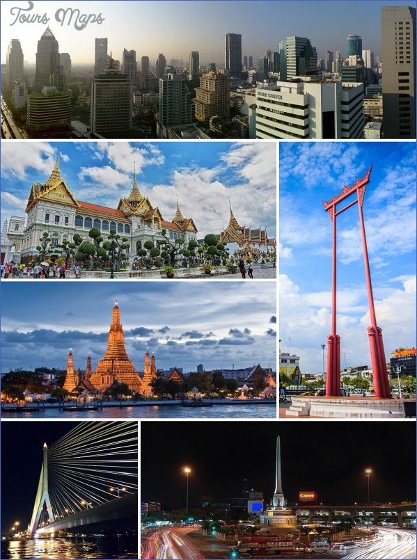 How to get around the city of Bangkok_5.jpg
