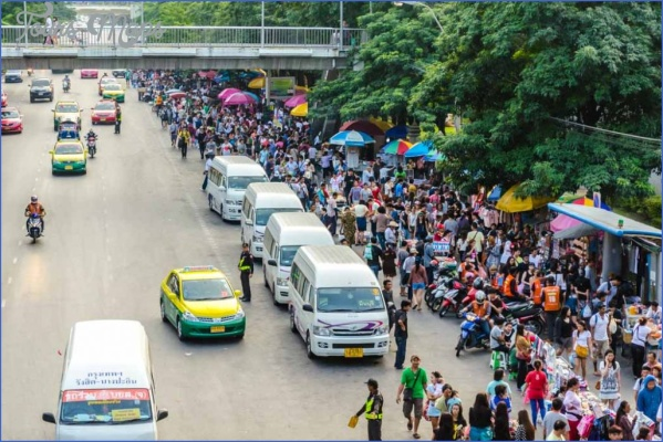 How to get around the city of Bangkok_6.jpg