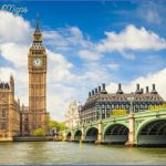 london accommodation options 560x420 150x150 How to Spice up your London Trip while on a Budget