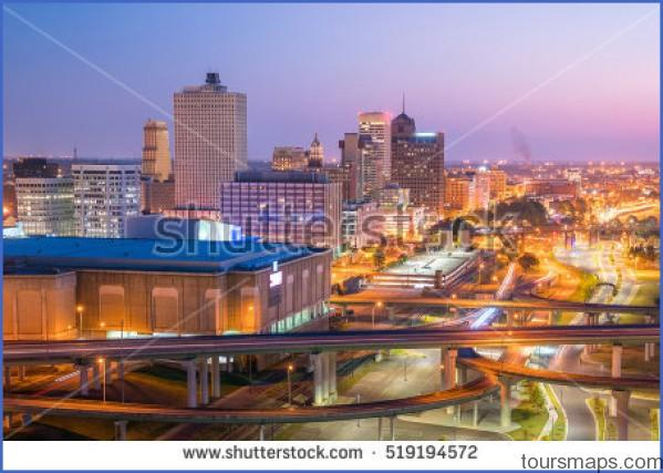 memphis usa 10 Memphis USA