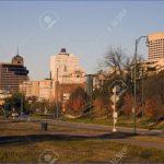 memphis usa 12 150x150 Memphis USA