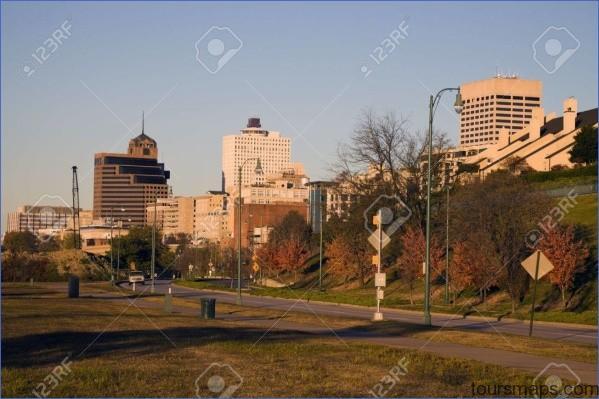 memphis usa 12 Memphis USA