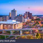 memphis usa 13 150x150 Memphis USA