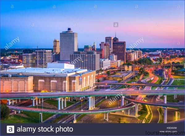 memphis usa 13 Memphis USA