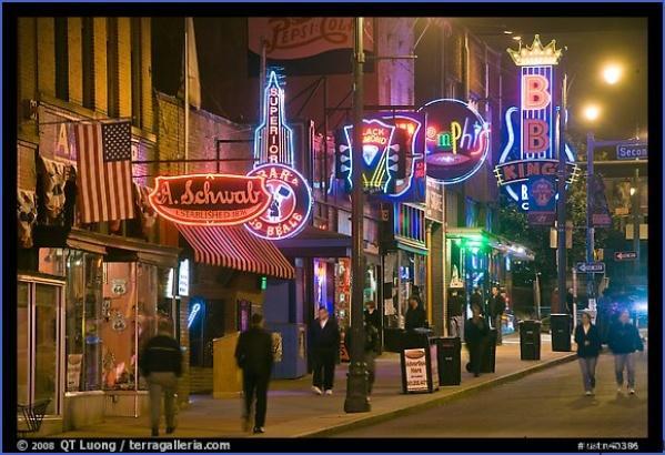 memphis usa 14 Memphis USA