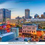 memphis usa 2 150x150 Memphis USA