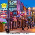 memphis usa 7 150x150 Memphis USA