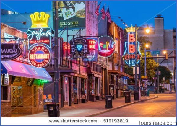 memphis usa 7 Memphis USA