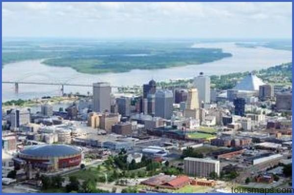 memphis usa 8 Memphis USA